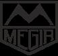 Logo MEGIR